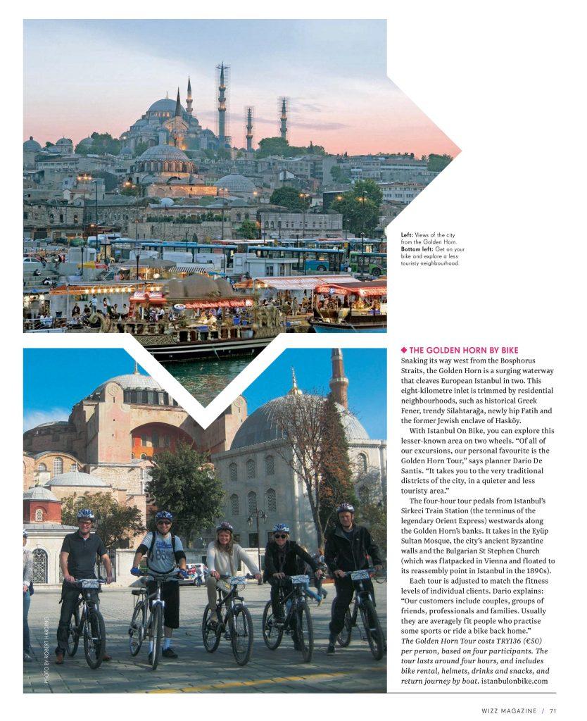 Wizz Magazine December 2013 (3)-page-006